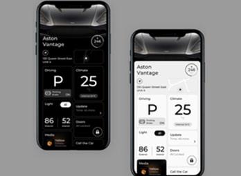 img-app-03-min