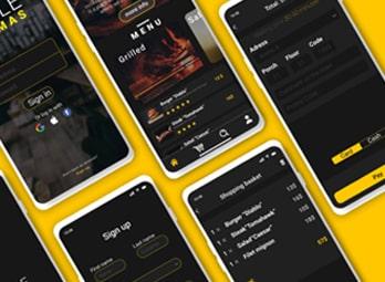 img-app-04-min
