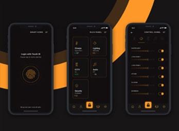 img-app-07-min